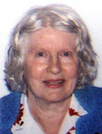 Lifelong Learning featuring Margaret Gall