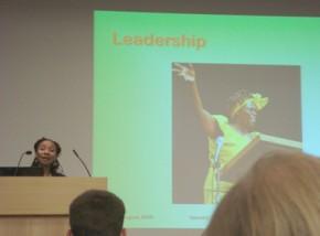 Open Ed 09 Keynote: Catherine Ngugi