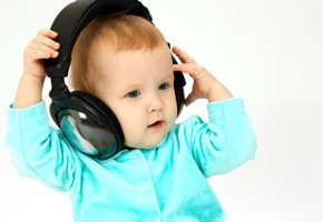 Course Profile: PSYC 302 – Infancy