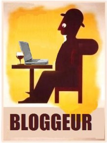 The Blogging Curve: Possibilities for Integrating Weblogs in the Classroom