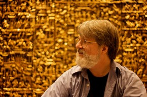Computing as Poetry with Gardner Campbell