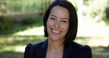 Faculty Profile – Aboriginal Initiatives: Professor Dory Nason