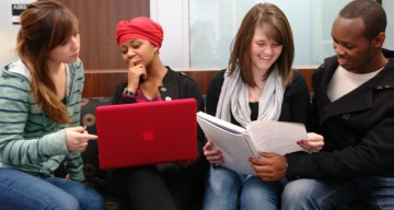 May-August 2012 Distance Education Course Guide Now Available