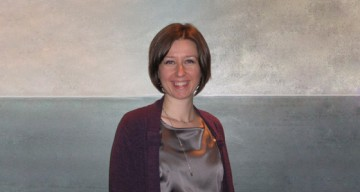 Faculty Profile – Dr. Catherine Rawn