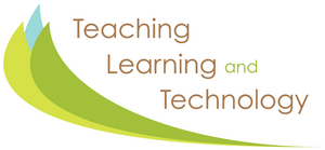 Teaching, Learning and Technology Speaker Series