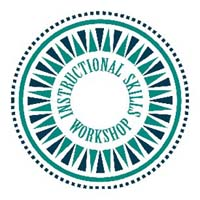 Instructional Skills Workshops for Faculty