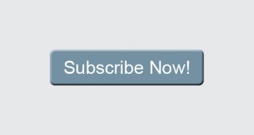 Subscribe to the New CTLT Newsletter: Dialogues!