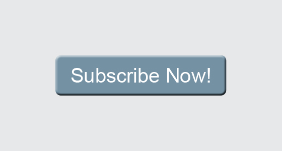 Subscribe Now button CTLT e-Newsletter