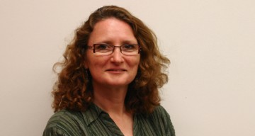 Faculty Spotlight – Shona Ellis, Professor of Teaching