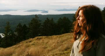Facilitator Spotlight: Natalie Baloy