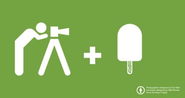 Creative and Scientifically Sound: Videos as Final Projects in Food, Nutrition and Health
