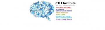 2014 CTLT Institute: June 3 – 10
