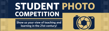 Student Photo Competition