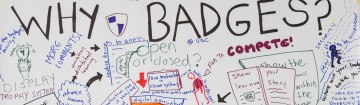 Open Badges UBC – Pioneering Badge-Based Learning Pathways