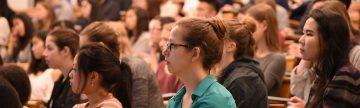 Open textbooks save UBC Math students $1,000,000