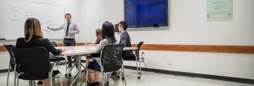 New curriculum revamps dental education and improves student experience