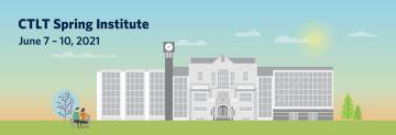 2021 Spring Institute